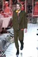 310_henrik-vibskov-menswear-fw20-paris-0430-1579364445.jpg